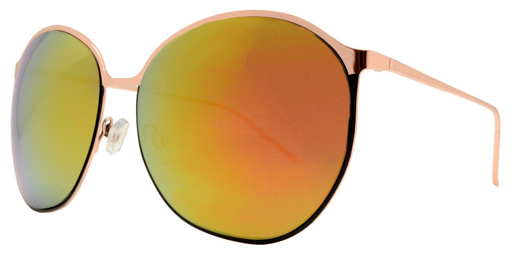 Sunglasses Styles for Trips to the Beach