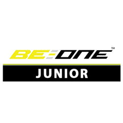 BeOne Junior Sunglasses