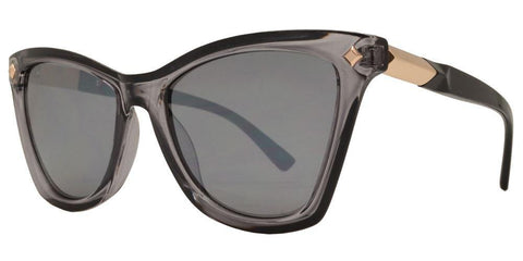 FROYA Collection Sunglasses