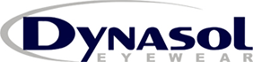 Dynasol Eyewear - We carry the latest fashion sunglasses wholesale