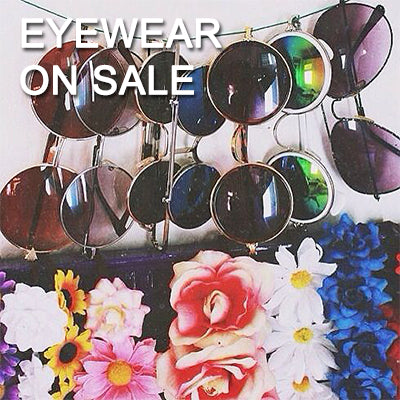Wholesale Eyewear On Sale