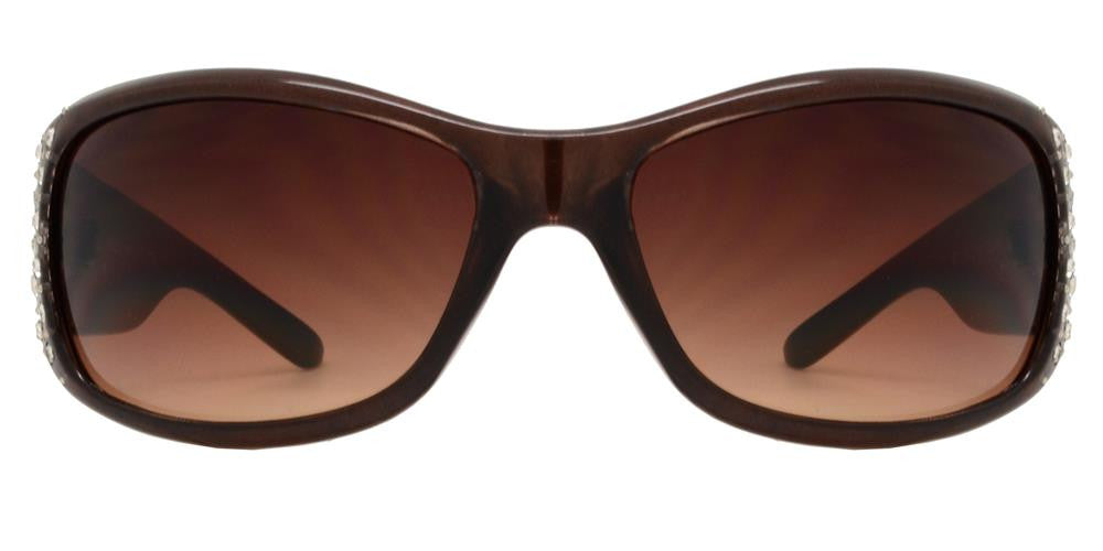 Dynasol Eyewear - Wholesale Sunglasses - 7808 BX - sunglasses