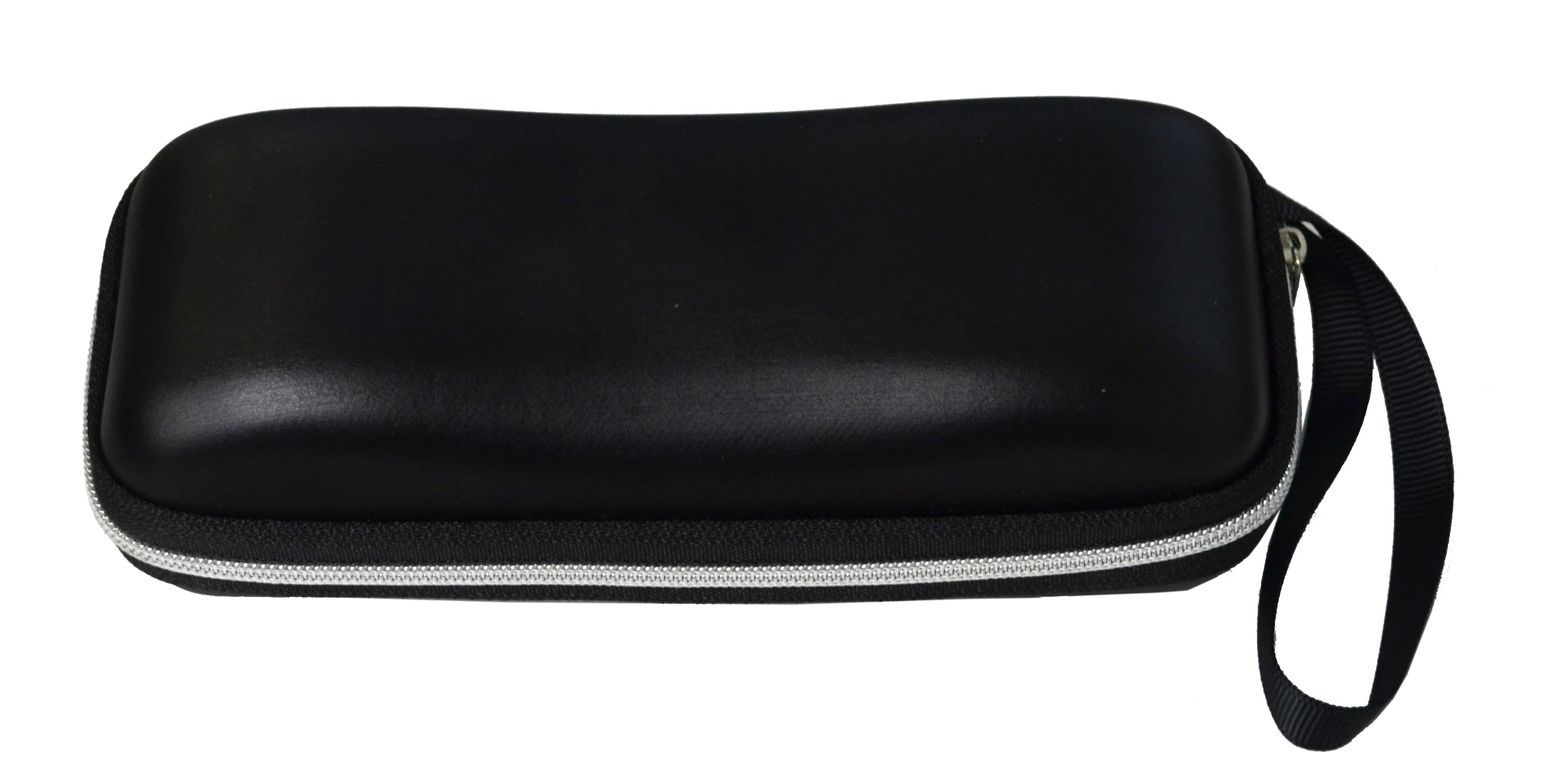 Dynasol Eyewear - Wholesale Sunglasses - Sunglasses Case 823 Black - Accessories