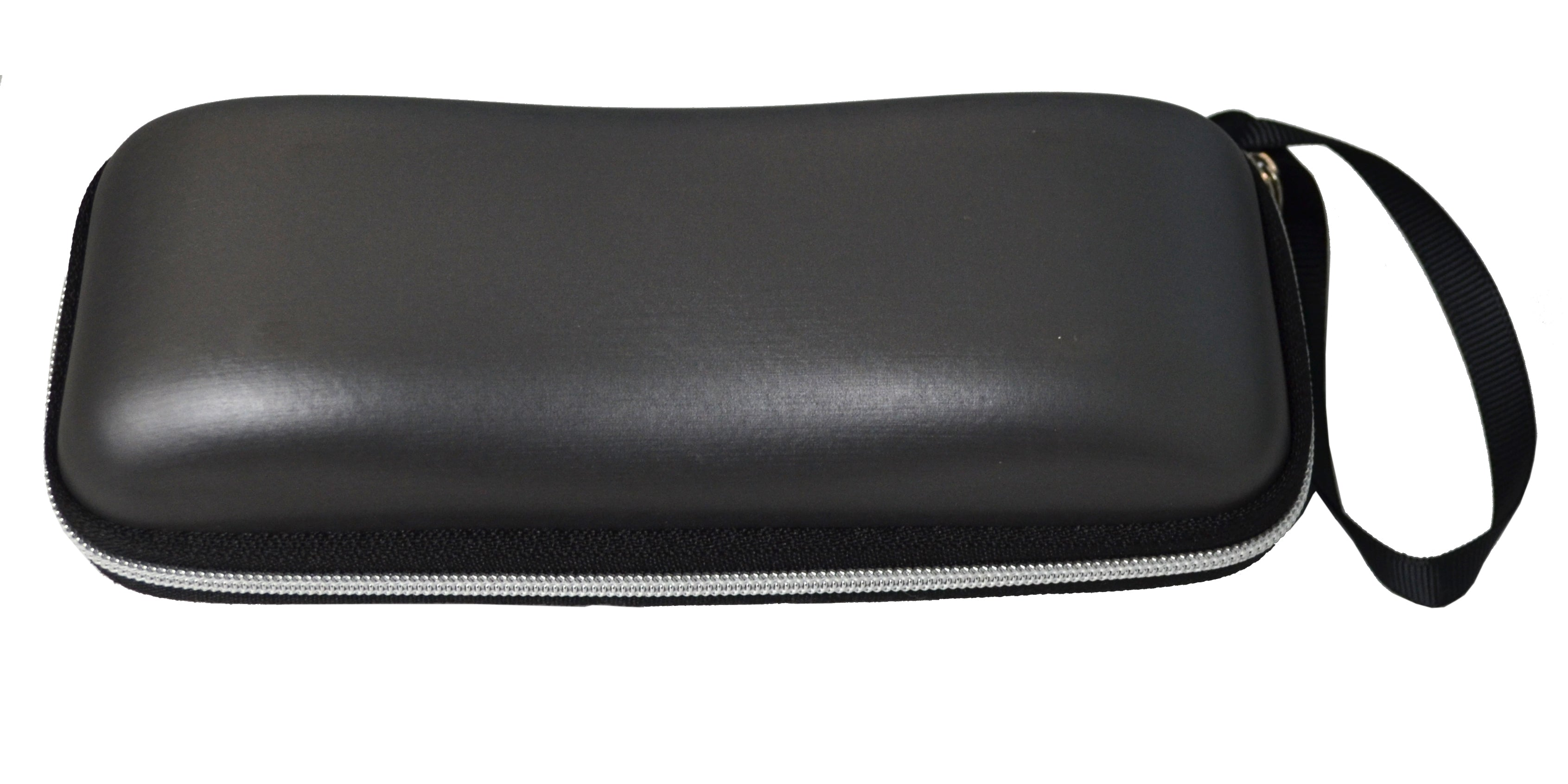 Wholesale - Sunglasses Case 823 Grey - Dynasol Eyewear
