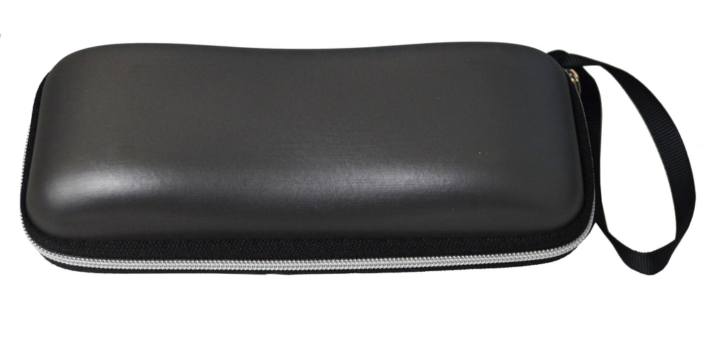 Dynasol Eyewear - Wholesale Sunglasses - Sunglasses Case 823 Grey - Accessories