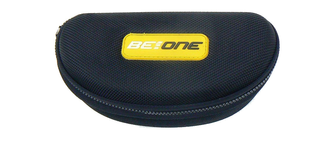 Wholesale - BeOne Case with zipper - Dynasol Eyewear