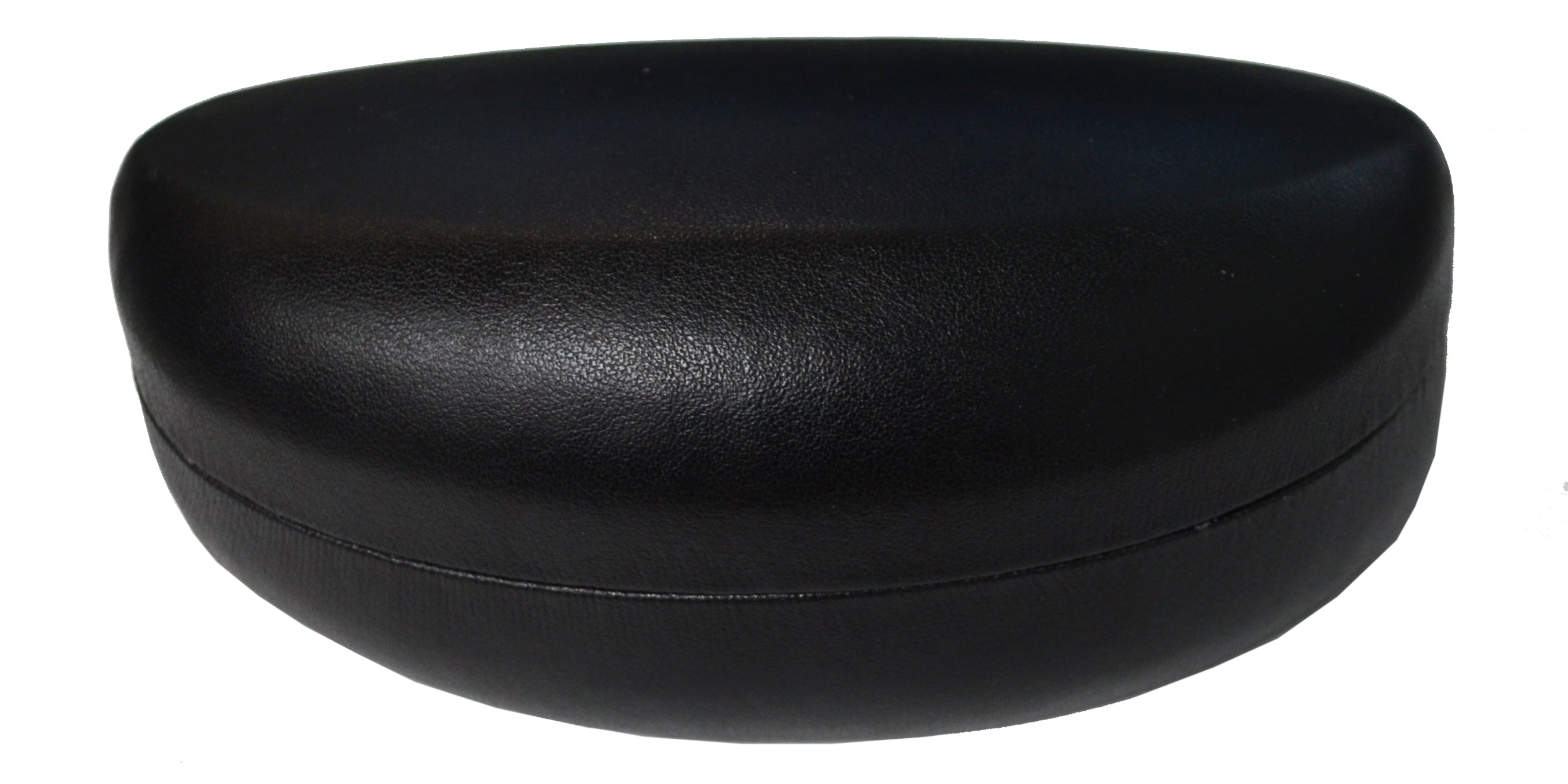 Wholesale - Sunglasses Case T601 Oversize - Dynasol Eyewear