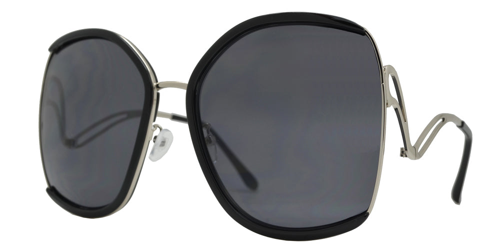59db9bc1683 Wholesale Oversized Sunglasses