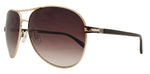 Dynasol Eyewear - Wholesale Sunglasses - FC 6260 - Aviator Metal Sunglasses - sunglasses