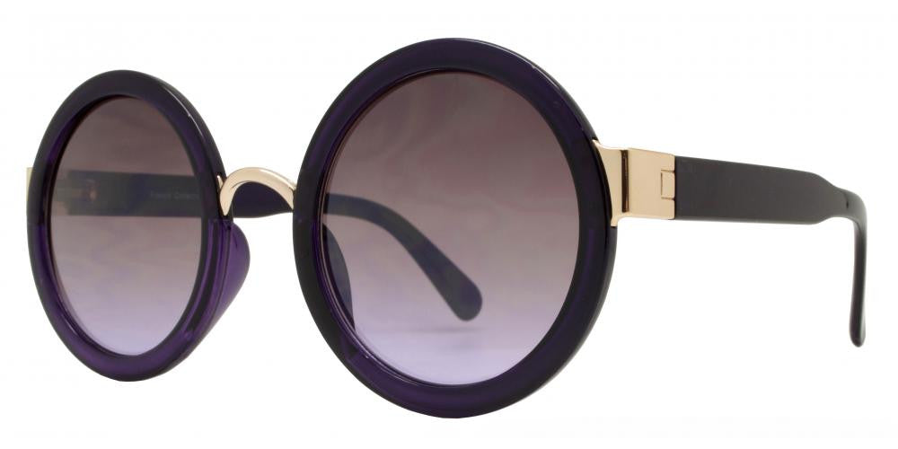 French Collection Fc Glasses