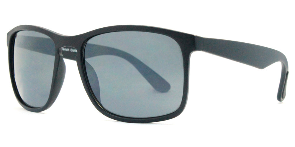 Wholesale - FC 6404 - Wholesale Fashion Plastic Sunglasses - Dynasol Eyewear