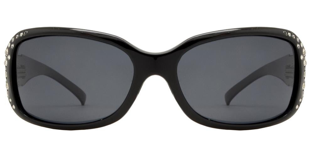 Dynasol Eyewear - Wholesale Sunglasses - PL 7372 BX - sunglasses