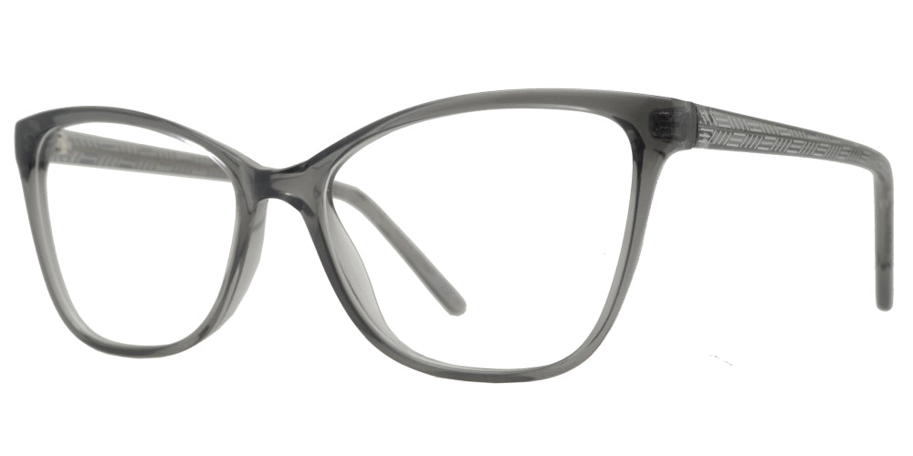 BL 1550 - Rx-able Blue Light Blocking Glasses