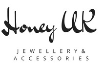 Honey UK Jewellery and Fashion Accessories