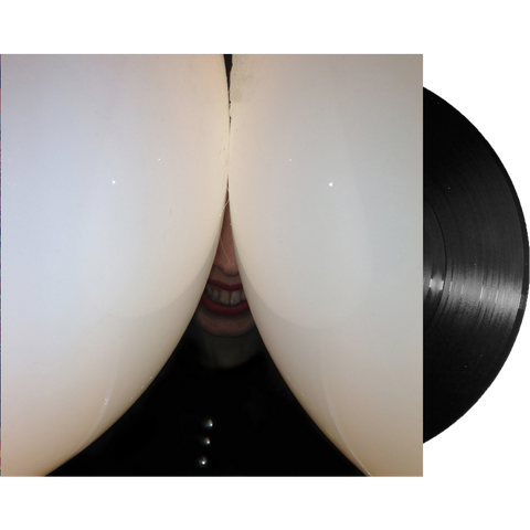 Bottomless Pit LP + Instant Album Download