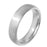 His and Hers Titanium Wedding Rings (Bands) Look Real Not Cheap