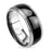 Cheap Wedding Bands Mens Womens