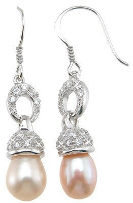 earrings for women dangling