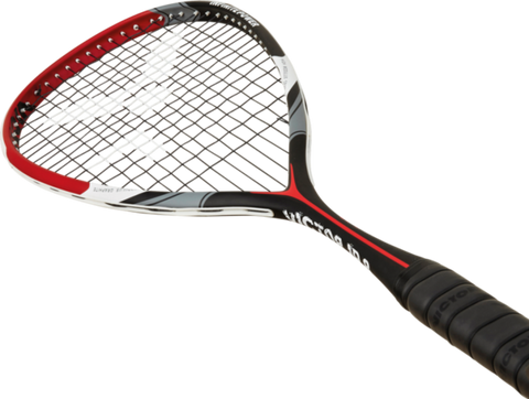 Victor Racquets