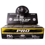 Dunlop High Altitude Ball - 12 Pack Balls - Hutkay.fit