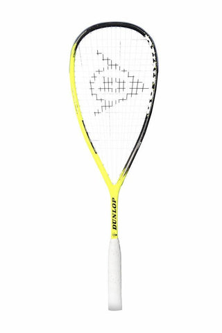 Dunlop Apex Infinity Racquets - Hutkay.fit