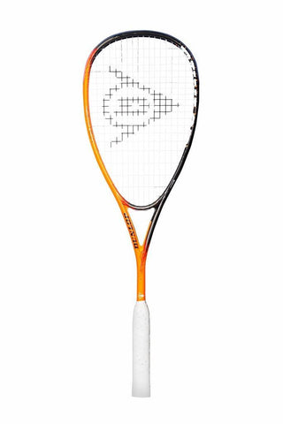 Dunlop Apex Synergy Racquets - Hutkay.fit