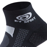 SCR ONE SOCKS