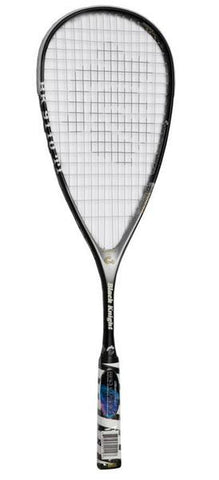 Black Knight 9110 Ti Pro Lite Racquets - Hutkay.fit