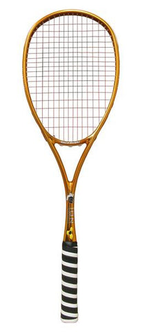 Black Knight ION Storm Gold Racquets - Hutkay.fit