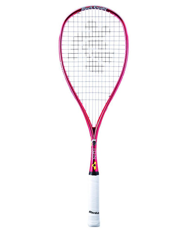 Black Knight ION Cannon Racquets - Hutkay.fit
