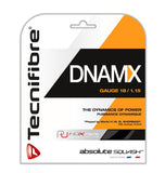 Tecnifibre Dynamax Strings - Hutkay.fit