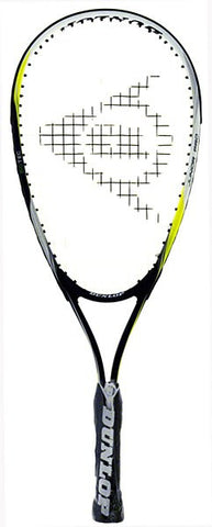 Biotec Junior Pro - Black