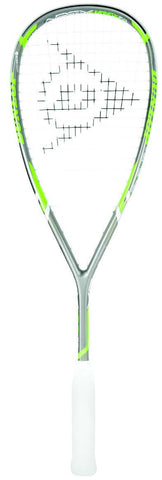 Dunlop Apex Infinity 2.0 squash racquet - Hutkay.fit