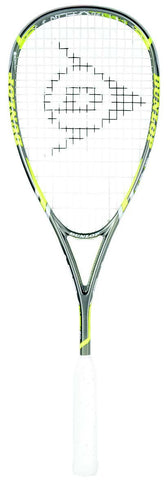 Dunlop Apex Synergy 2.0 Racquets - Hutkay.fit