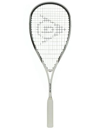 Dunlop Evolution HD Racquets - Hutkay.fit