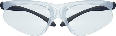 Dunlop Vision Eye Guards for squash - Hutkay.fit