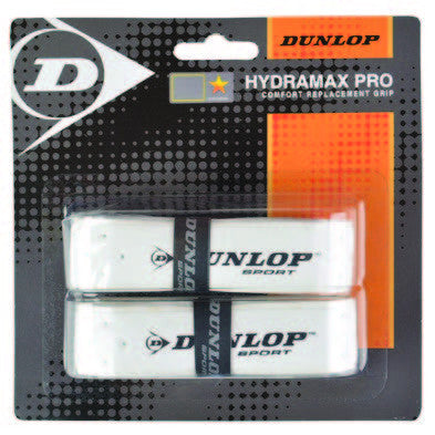 Hydramax Pro 2 Pack Premium Replacement Grip - Hutkay.fit