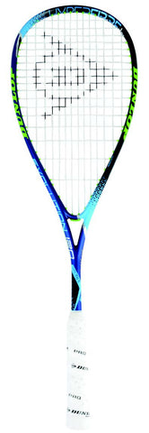 Dunlop Hyperfibre+ Evolution Pro Racquets - Hutkay.fit