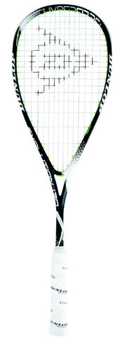 Dunlop Hyperfibre+ Evolution Racquets - Hutkay.fit