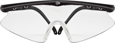 Dunlop Junior Protective Eyewear for Squash - Hutkay.fit