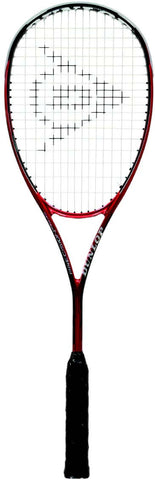 Dunlop Precision Pro 140 Racquets - Hutkay.fit