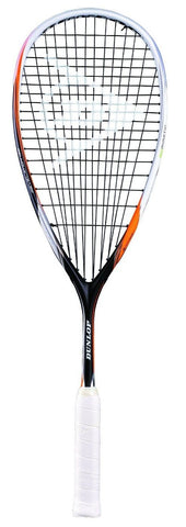 Dunlop Biomimetic Revelation 135 Racquets - Hutkay.fit