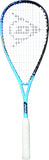 Dunlop Force Evolution 120 Racquets - Hutkay.fit