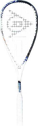 Dunlop Force Evolution 130 Racquets - Hutkay.fit