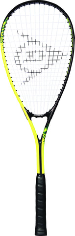 Dunlop Force Lite Ti Racquets - Hutkay.fit