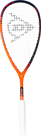 Dunlop Force Revelation 135 Racquets - Hutkay.fit