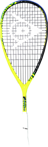 Dunlop Force Revelation Junior Racquets - Hutkay.fit