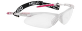HEAD Icon Pro Eyewear - Hutkay.fit