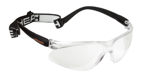 HEAD Impulse Eyewear Eye Guards - Hutkay.fit