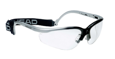 HEAD Pro Elite Eyewear Eye Guards - Hutkay.fit